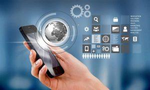 פיתוח אפליקציות הייבריד – היתרונות