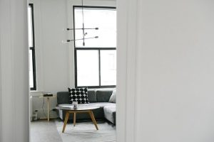 דירה מקבלן