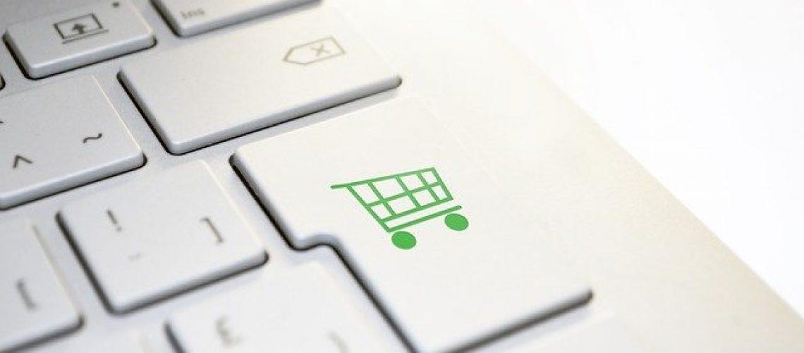 חנות אינטרנטית webitnow