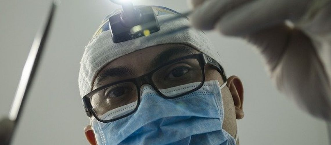 אתר Dent clinics
