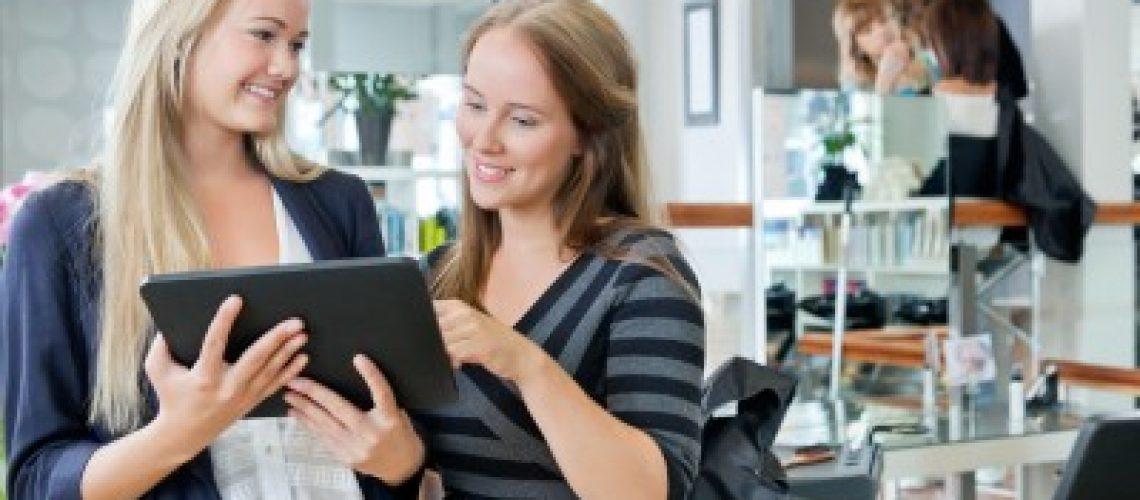 יועץ שיווק – תבינו איך לשווק את העסק